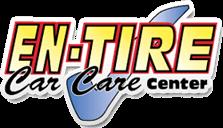 EN-TIRE Car Care